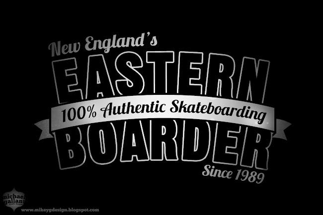 Eastern Boarder Danvers