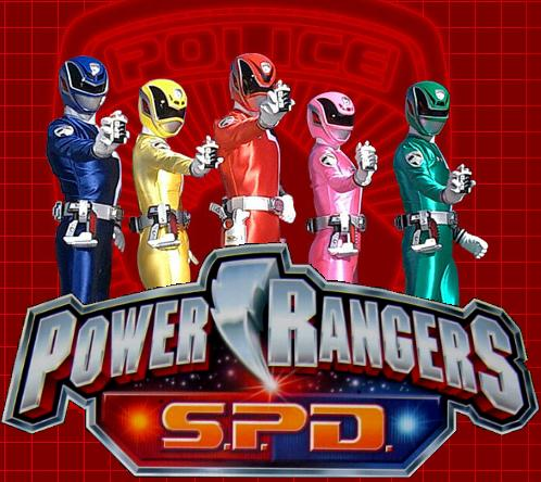 power rangers wallpaper. power rangers wallpaper