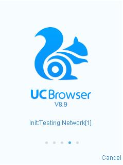 Ucweb 8.9 Handler 209 Zip