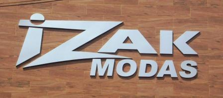 IZACK MODAS
