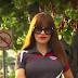 """Regresa """"Carro Zurdo"""" a Univisión PR ¡Con Glerysbet!"""