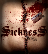 sickness By Sean Fields Winner of the 2012 MoM Best Magic Tricks Awards