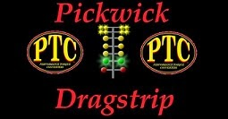 Pickwick Dragway