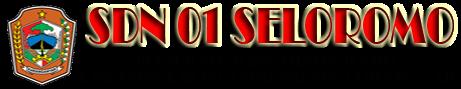 SDN 01 SELOROMO