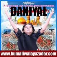 http://ishqehaider.blogspot.com/2013/11/daniyal-nohay-2014.html