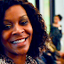 Family Of Sandra Bland Files Wrongful Death Lawsuit