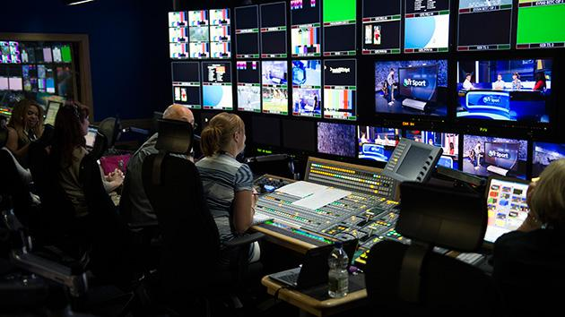 Image result for live event production