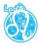 Ramalan Zodiak Terbaru Hari Ini 8 - 14 Januari 2013 - LEO
