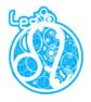 Ramalan Zodiak Terbaru Hari Ini 7 - 14 Maret 2013 - LEO