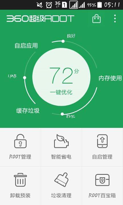 Cara Root Samsung Galaxy J1 Tanpa PC - cum2him™