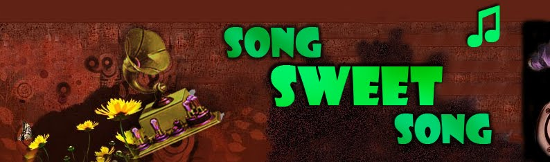 Song Sweet Song