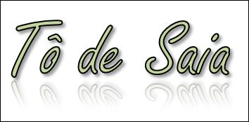 Tô de Saia
