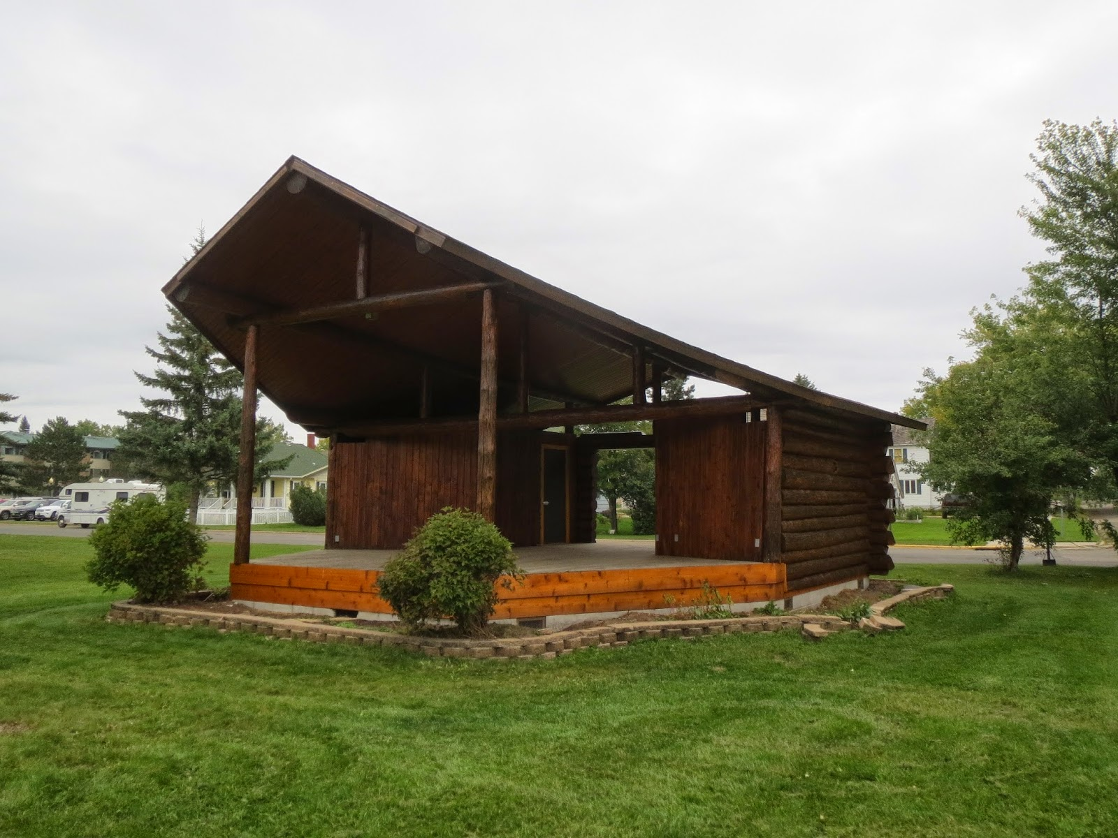 log homes, ely, mn, minnesota, huisman, log,construction, huismanconcepts
