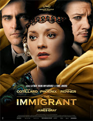 The Immigrant (2013) [Vose]