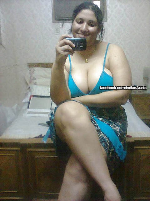 indian mom hot naked pic