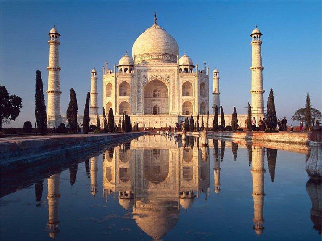 http://3.bp.blogspot.com/-LniHig6reUI/T5vBcvJjN9I/AAAAAAAAARs/9it1eH3aFpM/s1600/Taj+Mahal.jpg