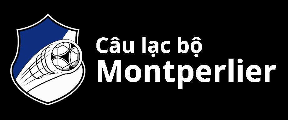 Montperlier