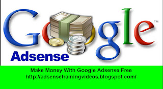 Tax Identification Number (TIN) verification process – Google Adsense