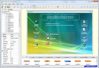Free Download Longtion Software AutoRun Pro Enterprise II v6.0.1.136 with Serial Key Full Version