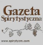 Gazeta Spirytystyczna
