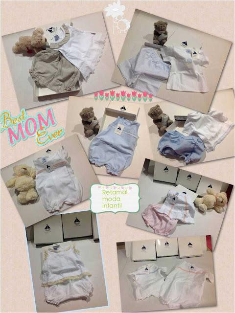 Blog-moda-infantil-bebe-niño-adolescente-juvenil-ropa-tienda-Retamal