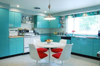 2011 Kitchen Cabinets Design