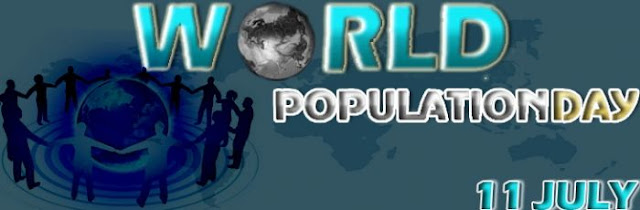 World Population Day Pictures 2015