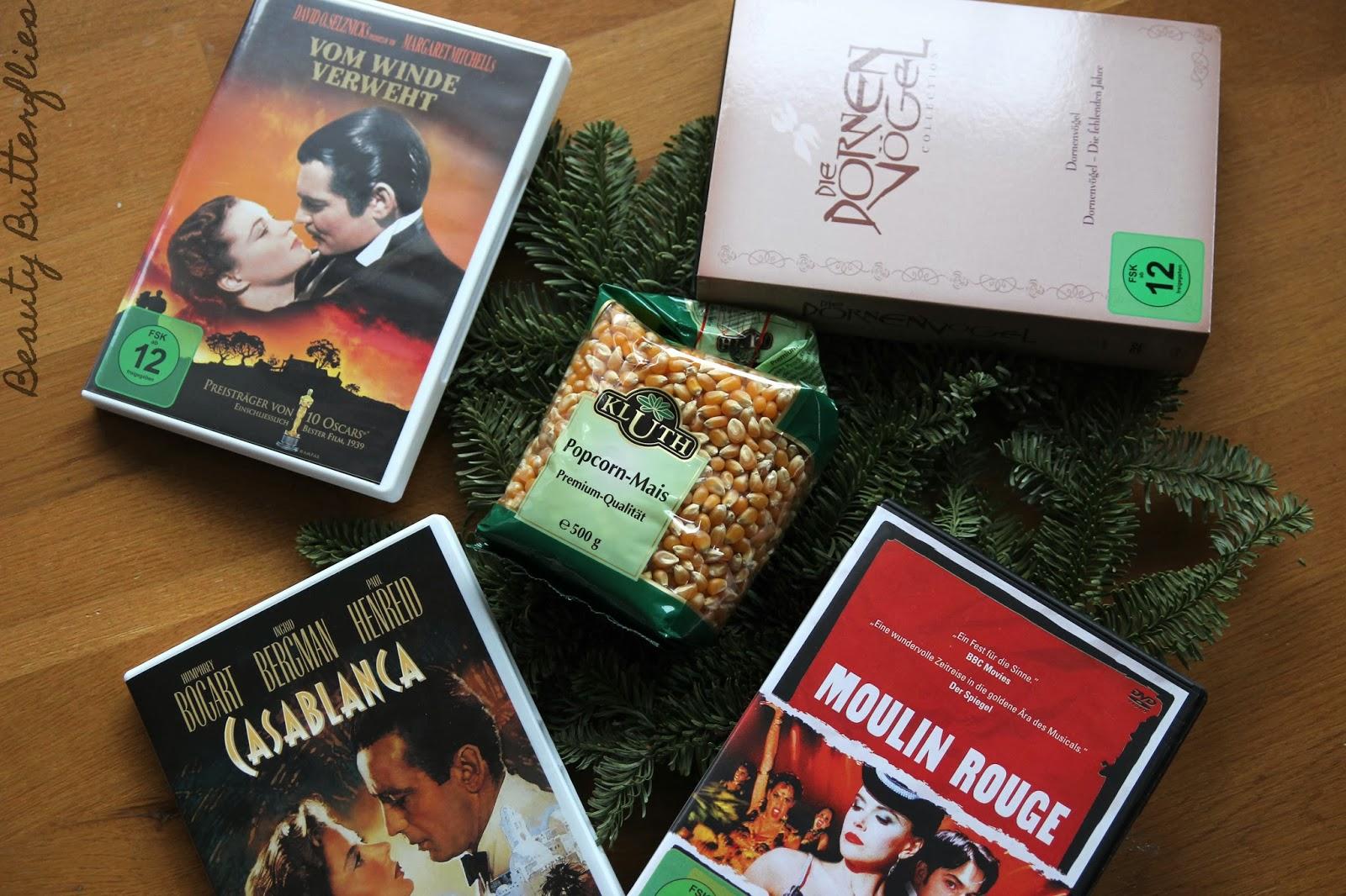 Christmas] Geschenkideen Teil 3