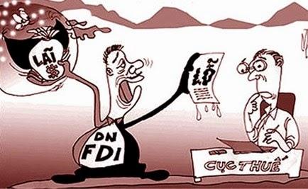 Ngành Thuế đẩy mạnh công tác chống thất thu thuế