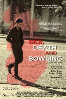 Watch Sex, Death and Bowling Online Free Putlocker