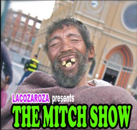 MITCHSHOW