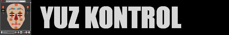 YUZKONTROL 1.8