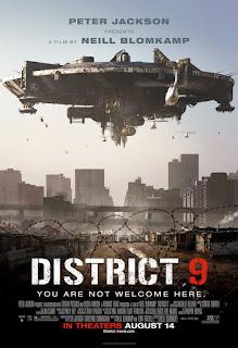 District 9 (2009) 1080p