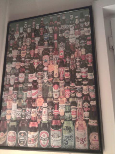 Beers_1000_Parça_Educa_puzzle