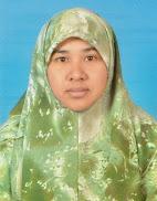 Pn. Siti Salwa Bt. Baharom