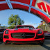 Driveclub -Game Review-