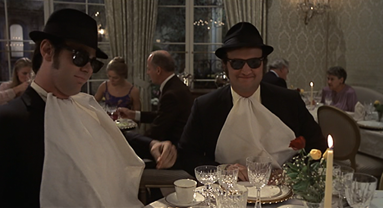 The-Blues-Brothers-038.png