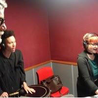 Programas noviembre 2017 (audio)