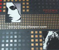 http://www.kioswallpaper.com/2015/08/wallpaper-phoenix-ii.html