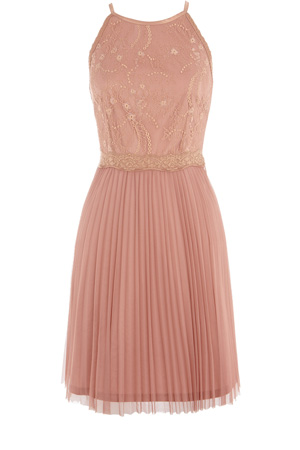 party dresses tumblr  ... ://www.the-fashion-buzz...