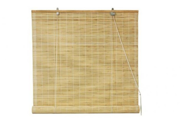 bamboo matchstick window blinds bamboo products photo On bamboo window blinds