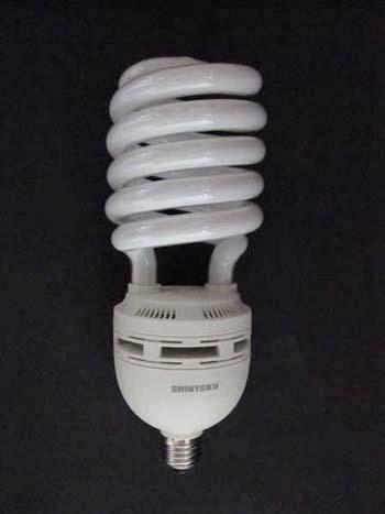 Harga Lampu Shinyoku 40 Watt