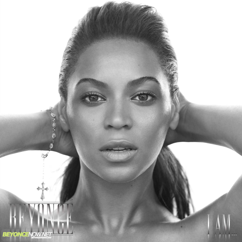 http://3.bp.blogspot.com/-Lo2xqEHDegY/TkYXnP4yj3I/AAAAAAAABOU/_JIPi0UKYB4/s1600/Beyonce+Knowles+227.jpg