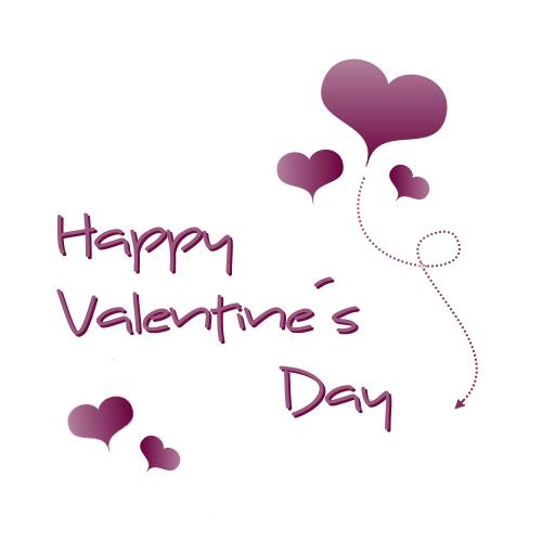 Einen Schönen Valentinstag Für Euch Beauty Blog Von Fräulein