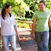 Aktivitete që rilidhin çiftet