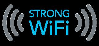Cara Mempercepat Koneksi Internet Wifi Meningkatkan Kecepatan WiFi Setting Router Maksimal