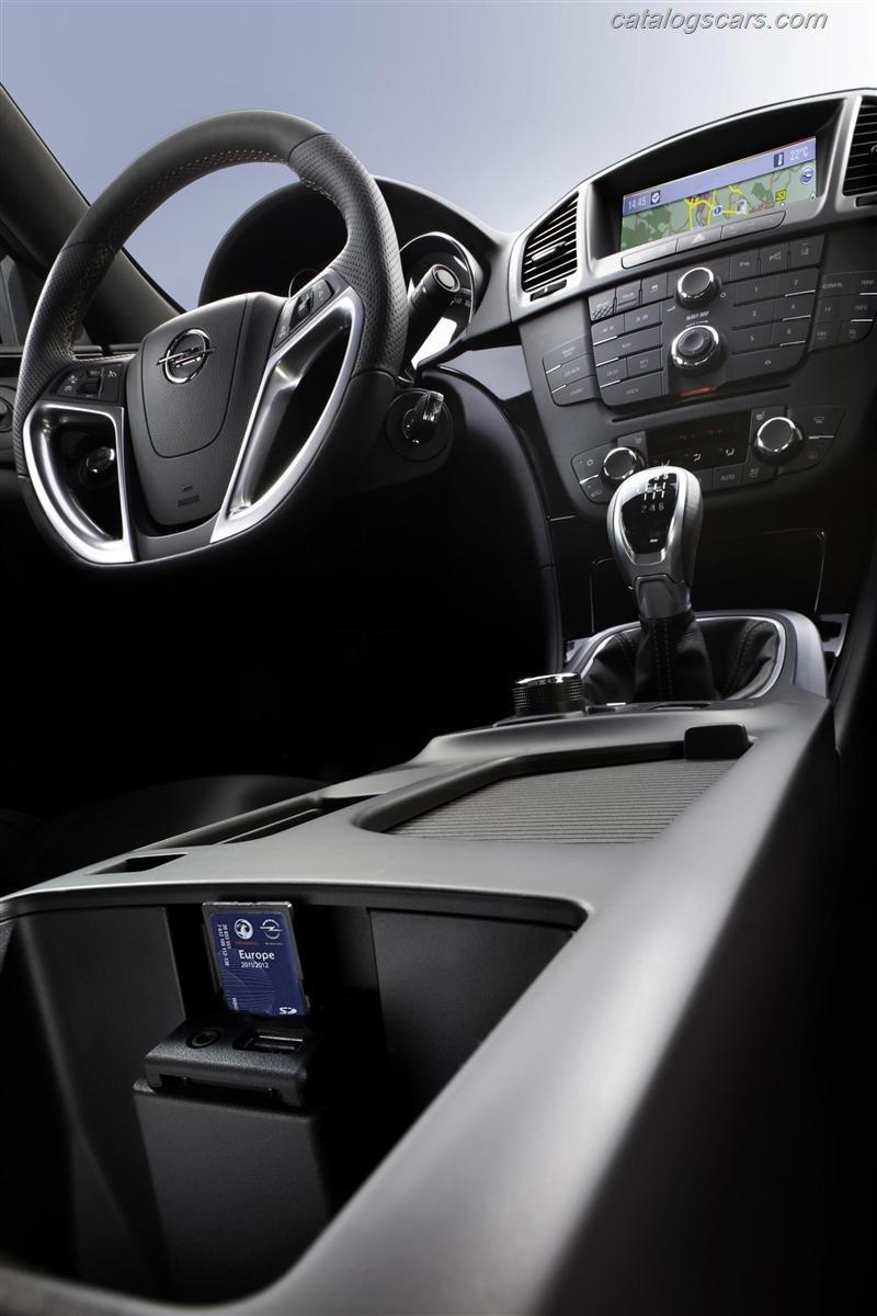 صور سيارة اوبل انسيجنيا 2013 - اجمل خلفيات صور عربية اوبل انسيجنيا 2013 - Opel Insignia Photos Opel-Insignia_2012_800x600_wallpaper_33.jpg