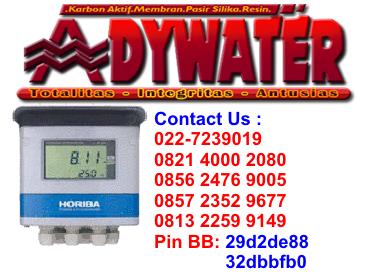 BOD Meter HD-200R | Jual BOD Meter | Jual BOD Meter HD-200R