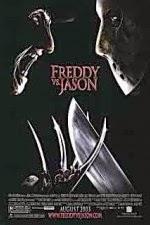 Watch Freddy vs. Jason (2003) Megavideo Movie Online