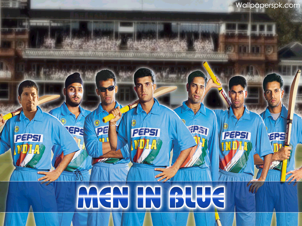 Indian cricket team shirt indian cricket team shirt indian cricket